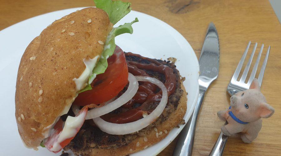 המבורגר2